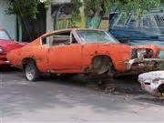autos cl sicos en venta todas las marcas autoclasico autos cl 225 sicos en venta todas las marcas autoclasico