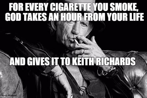 Keith Richards Memes - image tagged in keith richards immortal imgflip