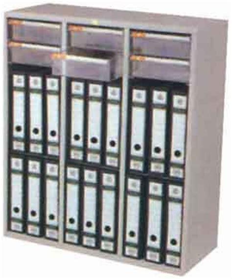 Rate These Racks by File Racks In Sewree Mumbai Manufacturer