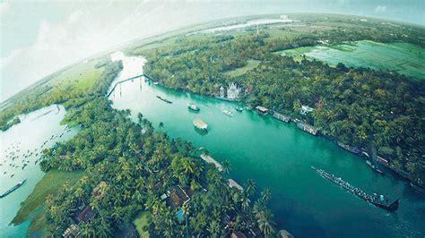 kumarakom bird sanctuary boating kumarakom hotels resorts in kumarakom houseboat booking
