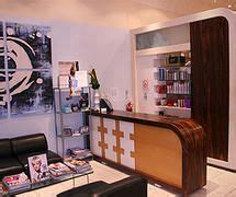hair and makeup salon glasgow our salons on pinterest glasgow beauty salons and salons