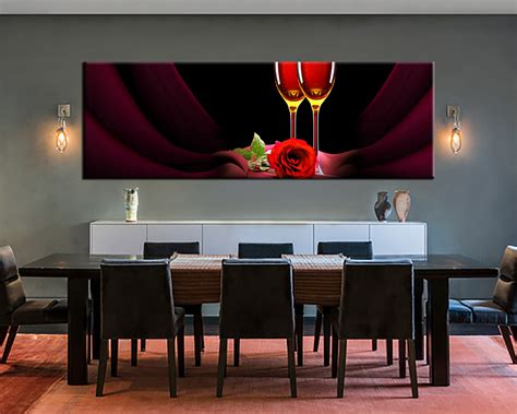 dining room artwork ideas dining room artwork ideas impressive office exterior fresh