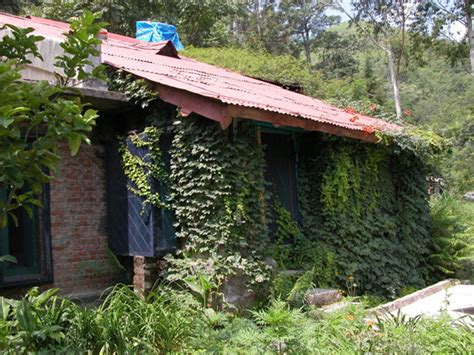 The Cottage Jeolikot the cottage jeolikot price packages reviews the cottage