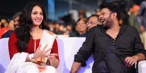 after anushka and deepika priyanka chopra finally takes up fitness challenge finally prabhas speaks about his relationship with