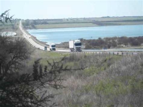 camiones volvo brasilenos en santa rosa youtube