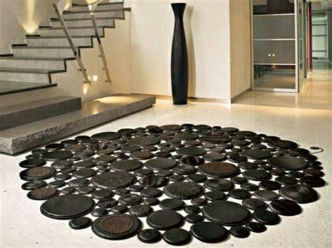 schwarzer runder teppich teppich rund schwarz deutsche dekor 2017 kaufen