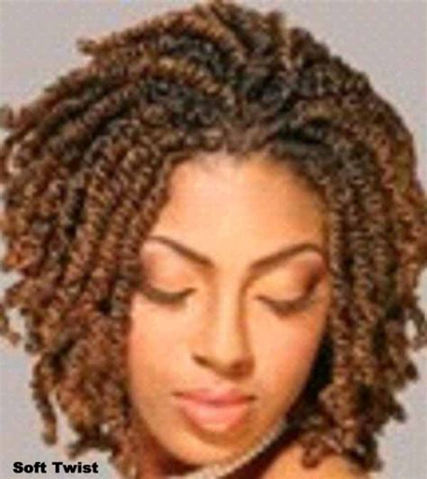 spring twist braid hair spring twist on thin hair spring twist on thin hair