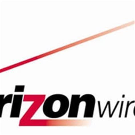 verizon wireless falls church