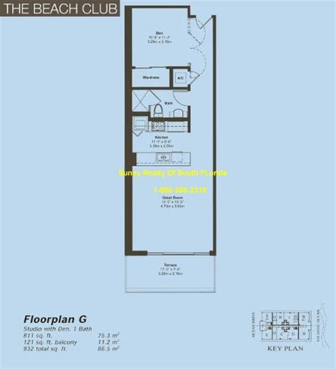 beach club hallandale floor plans beach club ii condo hallandale florida 1830 south ocean