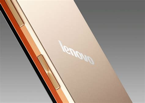 Hp Lenovo Vibe X2 Gold lenovo vibe x2 4g smartphone mt6595 octa 5 inch 2gb android 4 4 32gb gold