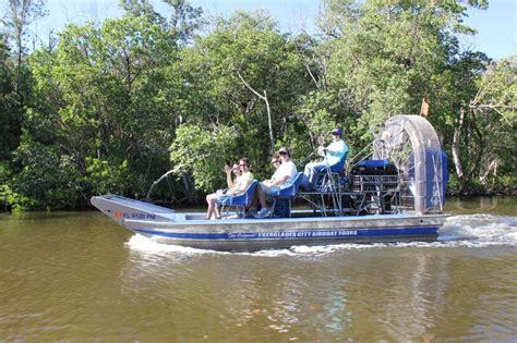 everglades fan boat tour 123 best maritime enforcement images on