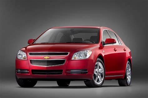 gm malibu gm is planning a 100 million ad caign for the new 2008