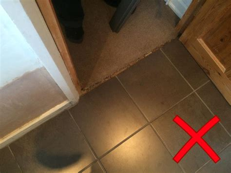 how to tile a bathroom floor around a toilet how to tile a bathroom floor around a toilet 28 images