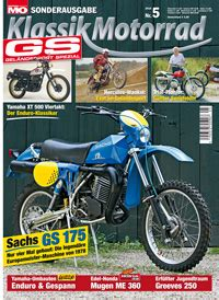 Motorrad Bmw Spezial Zeitschrift by Klassik Motorrad Gel 228 Ndesport Spezial Nr 5 Motorrad