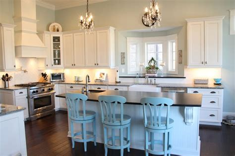 copen blue sherwin williams for the home paint blue and kitchens