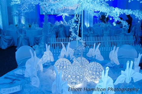 quinceanera themes winter wonderland quinceanera winter themes quincea 241 eras decorations home