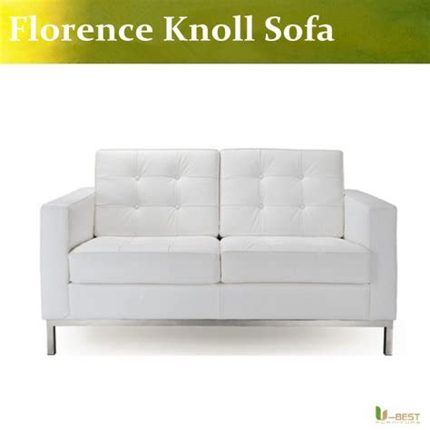 white leather loveseat modern white leather sofa and loveseat smalltowndjs com
