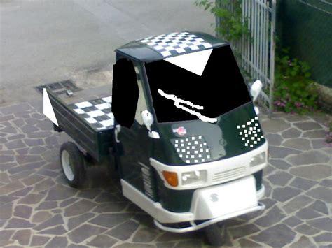 ape interni opel motorsports club autos post