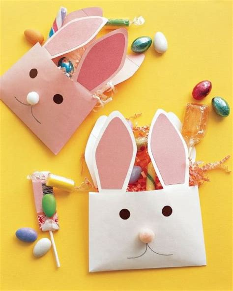 diy easter craft ideas for