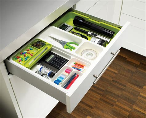 Organizer Drawers by Joseph Joseph Store Expandable Drawer Organizer Holycool Net