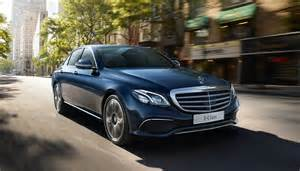 Mercedes Of Canada Mercedes Canada