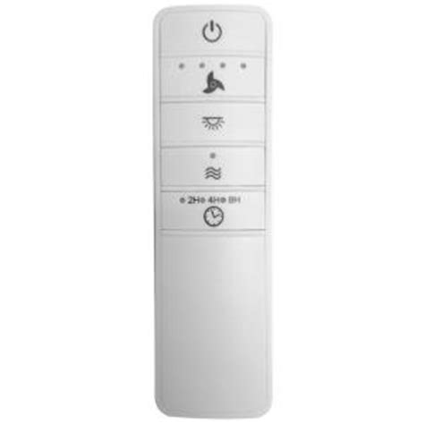 wink ceiling fan controller hton bay zigbee fan controller connected things