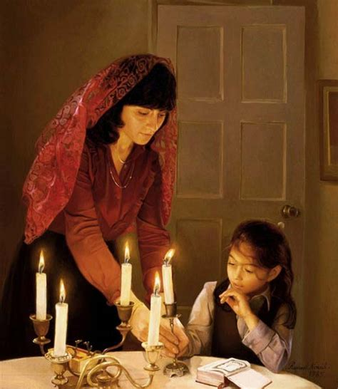 1000 images about women lighting shabbat amp yom tov
