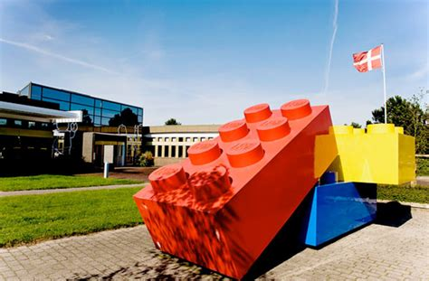 lego headquarters lego factory to be on national geographic s ultimate