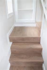 Laminate Flooring Stairs 25 Best Ideas About Laminate Stairs On Carpet Runners For Hallways Stair Runners