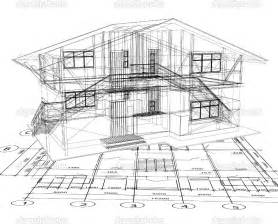 house construction blueprints architecture blueprints design interior