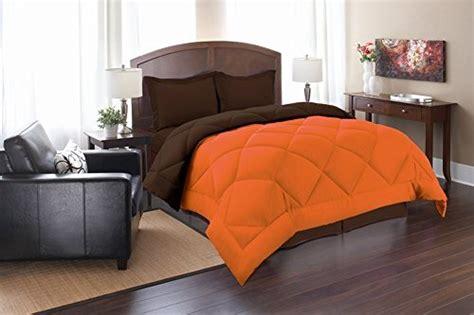 colored down alternative comforters colored down alternative comforters warm and beautiful