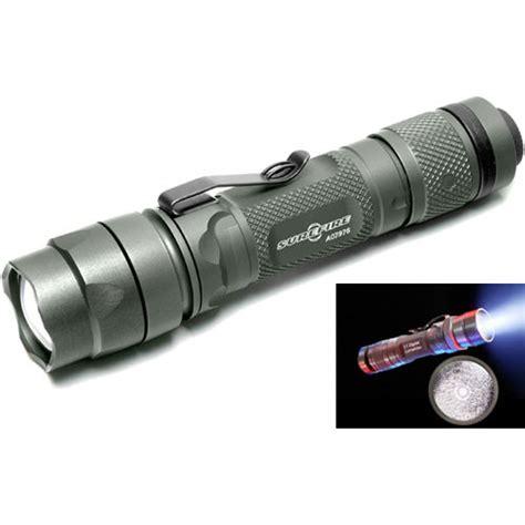 led hängele surefire l1 lumamax white led flashlight od green l1 ha