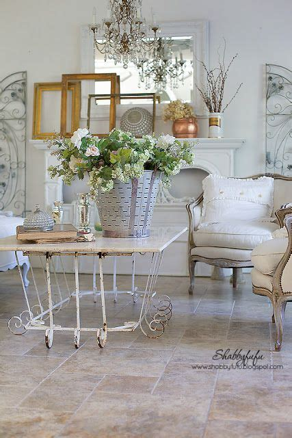 1090 best images about shabby chic on pinterest