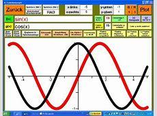LiTeX: Formeln und Gleichungen mit MS-Word in Mathematik ... Funktionsplotter