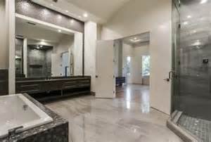 Vanessa Deleon modern master bathroom design ideas amp pictures zillow