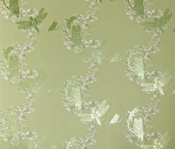 Download Wallpaper Designs For Walls Gallery