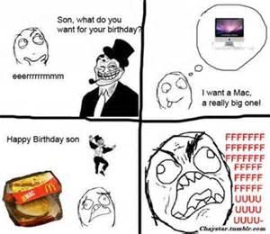 Troll Dad Meme - the best of troll dad smosh