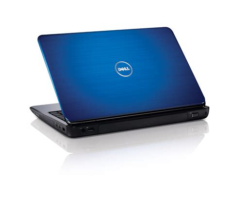 Laptop Dell Inspiron Gadgetsngizmodell Inspiron 14r Laptop With Specifications Review And Price Gadgetsngizmo