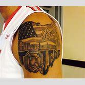 Letter Tattoo Designs Best Free
