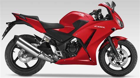 honda cbr300r price new honda cbr300r cbr250r unveiled