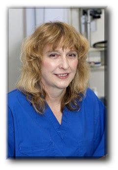 Dr Susan Kolb Detox by Naamloze Pagina