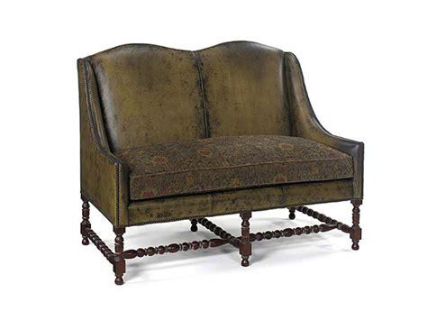 Ohio Hardwood Furniture products ohio hardwood furniture
