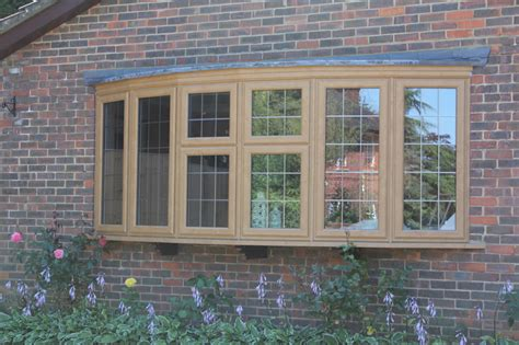 Bay And Bow Windows Prices bay and bow windows sandwich upvc windows