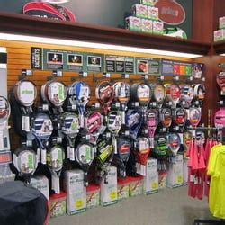 sporting duluth mn dick s sporting goods sports wear miller hill mall