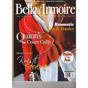 belle armoire magazine 1000 images about belle armoire magazine on pinterest