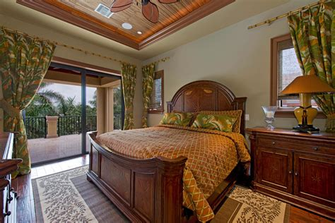 master bedroom window treatments bedroom tropical with none beeyoutifullife com tropical window treatments bedroom beach with bedroom