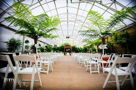 8 best images of indoor garden wedding venues indoor wedding reception decoration ideas h j benken florist greenhouses cincinnati oh