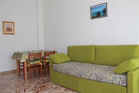 appartamenti sul mare liguria residence finale ligure appartamenti ammobiliati in