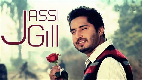 jassi gill poto jassi gill profile movies wallppers latest news photos
