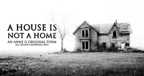 Watch A House Is Not A Home 2015 Free On 123movies Net